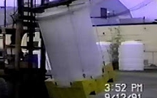 Overhead-Pallet-Lifting