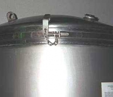 Stainless-4